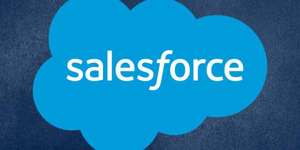 Start a career in Salesforce