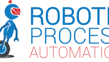 I will automate your daily repetitive tasks