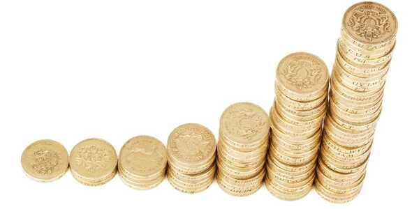 4 Ways to earn passive money online