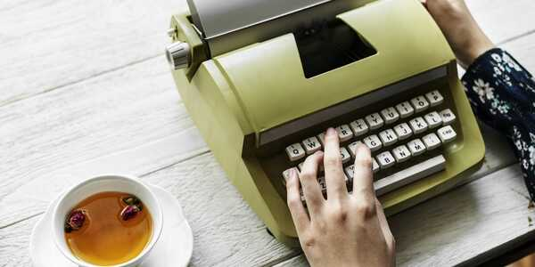 How to Hire a Freelance Ghostwriter