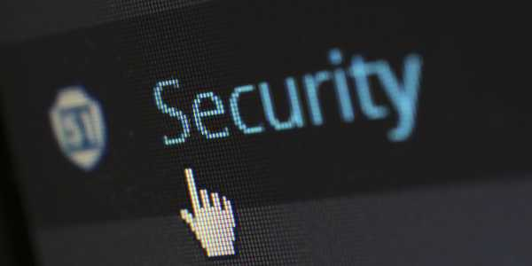 How to secure a WordPress Business Website