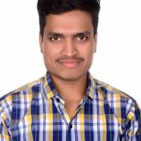 Rahul Mali Photo Editor