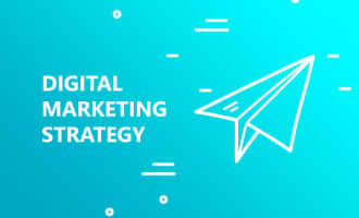 My team & I will deliver a complete & comprehensive Digital marketing structure for your business