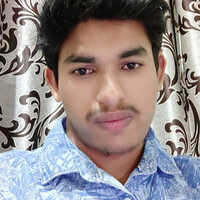 Shailesh V.