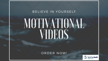 Make Life Changing Motivational and Inspirational Videos