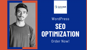 WordPress Yoast SEO Optimization