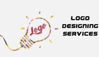 I will design appealing and unique logos