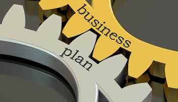 I Will Prepare Your Business And Financial Plans