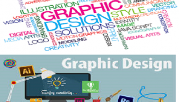 i Can provide the All Serivces in Graphic Designing (Logo, Banner, ICON etc)