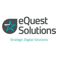 Equest Solution I.
