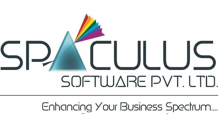 Spaculus Software Pvt. Ltd