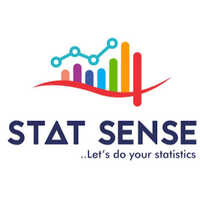 Statistics analysis handwriting analysis