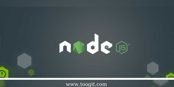 Guide to Hiring a Great NodeJS Developers