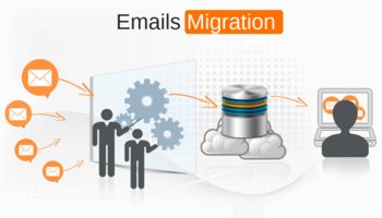 I Will Do Email Migration From One Email Provider To Another