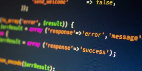 How to Write a Job Description to Find a Good PHP Developer?