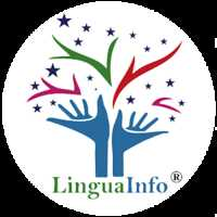 Linguainfo Services P.