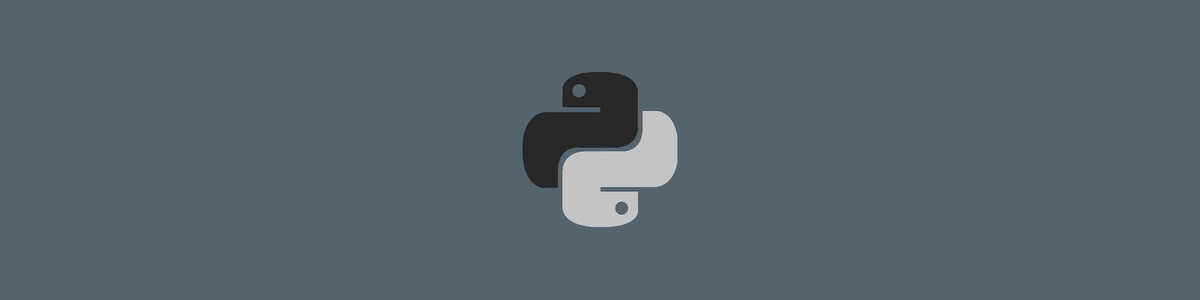 Choose Python Language for Bright Future