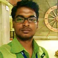I am a technical employee in ministry of Defence, India. Currently I am working on Aerospace engineering department, but I am handling all computer related works (mostly networking) in the department.