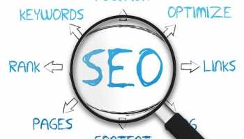 SEO CONTENT DEVELPMENT AND PLACEMENT
