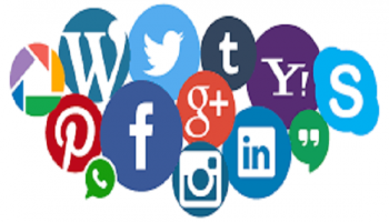 I Can Provide all Services in Social Media