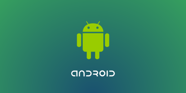 Writing a Job Description to Hire a Great Android Developer