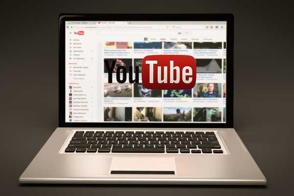 How to Integrate Websites with YouTube's API using PHP