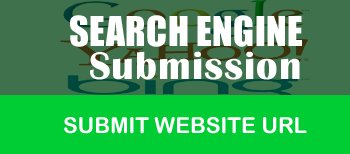 URL Submission to Search Engines