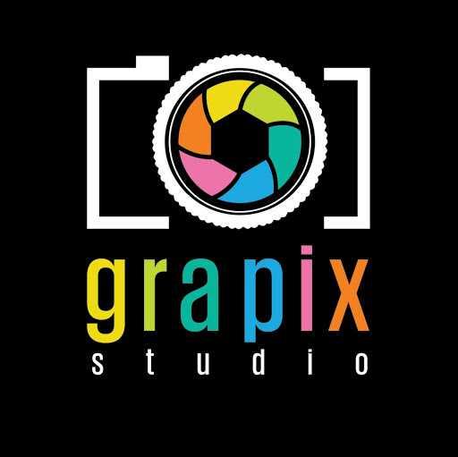 Grapix S Graphic Designer Hire Freelancer From Philippines