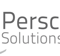 Perscitu Solutions