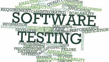 Test Automation (Selenium) and Manual Testing