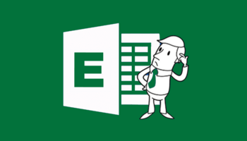 Excel Automation With Python