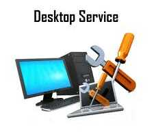 All Kind of software and hardware installation and troubleshooting