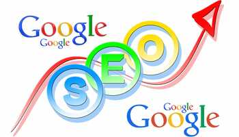 I will do high quality SEO to help you rank high on search engines and drive organic traffic