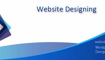 """CREATING NEW WEBSITE"" or ""PSD to HTML"""