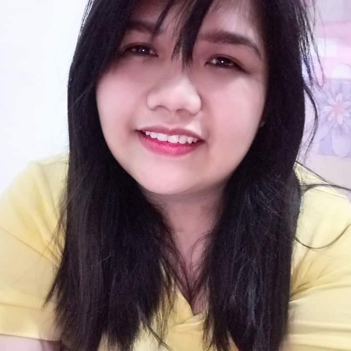 Yanda R Data Encoder Hire Freelancer From Philippines