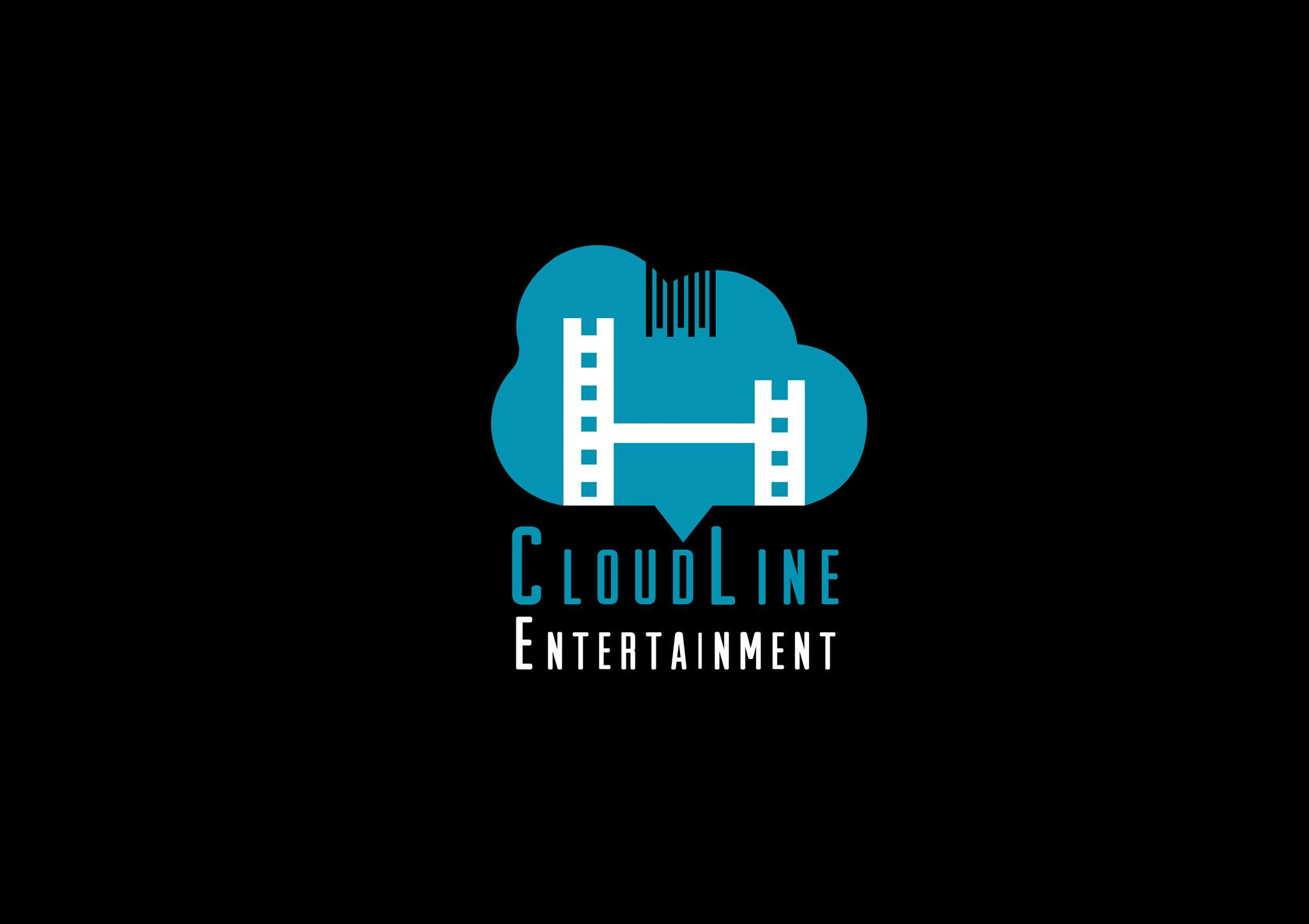 video editor work from home cloudline entertainment video editor hire freelancer 4972