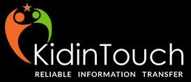 Kidintouch hiring on Toogit